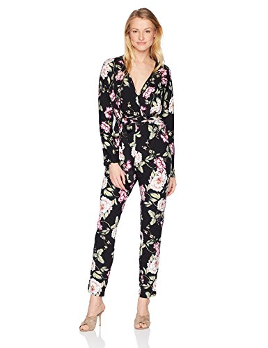 Yumi Kim Women's Free Fall Jumpsuit, Love Song, Small