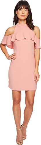 Trina Turk Women's Laelia Dress Blossom