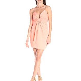 StyleStalker Women's Kentia Dress, Dusk Medium