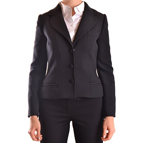 Dolce & Gabbana Jacket Black