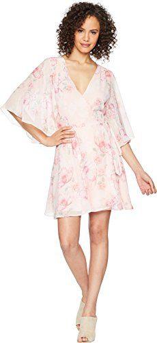 Yumi Kim Women's Feel The Breeze Dress Lovers Dream Small