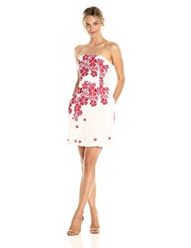 Plenty by Tracy Reese Dresses Women's Nora, lace