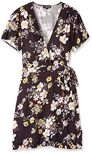 Yumi Kim Women's Grapevine Dress, Vintage Serenade, L