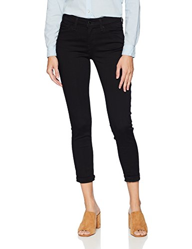 signature-by-levi-strauss-co-gold-label-womens-mid-rise-skinny-cuffed-jeans-noir-16
