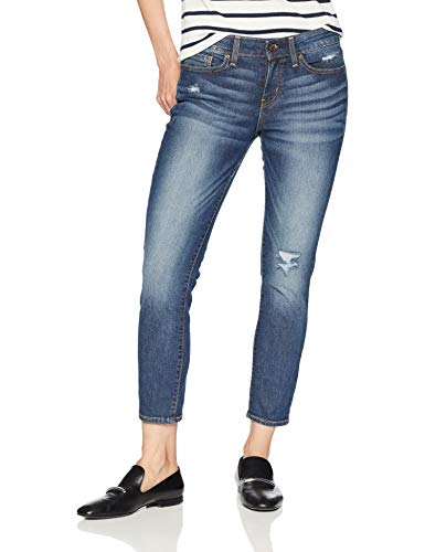 Signature by Levi Strauss & Co. Gold Label Women's
