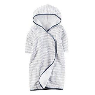 Carter's Baby Boys' Robe