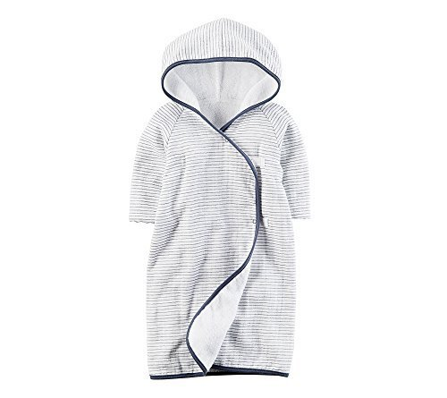 Carter's Baby Boys' Robe