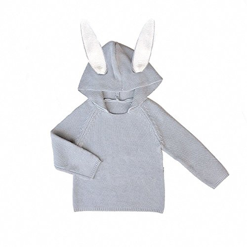 Toddler and Baby Sweaters for Girls and Boys
