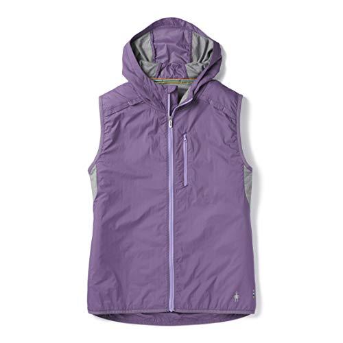 SmartWool Women's Merino Sport Ultra Light Vest