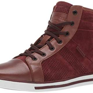 Kenneth Cole New York Men's Initial Point Sneaker