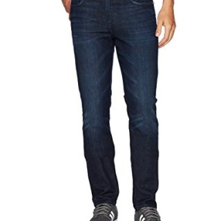 Joe's Jeans Men's Slim Fit Jean in Marky, 30
