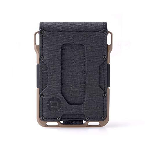 Dango M1 Maverick Spec-Ops Bifold Wallet
