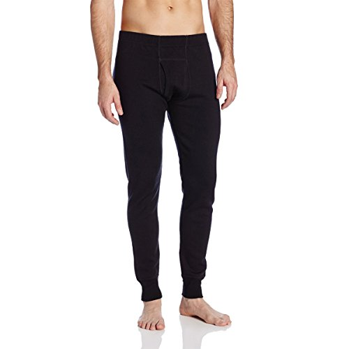 Minus Merino Wool Katmai Men's Expedition Bottom