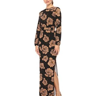 Rachel Pally Women's Clarabelle Dress Print
