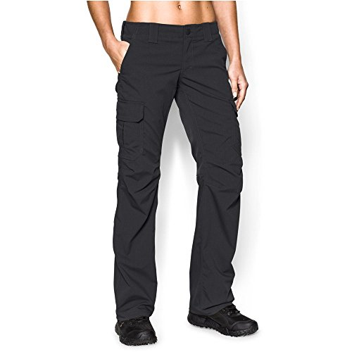 Under Armour Women's Tactical Patrol Pant