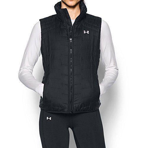 Under Armour Outerwear Under Armour Women's Cgr Vest