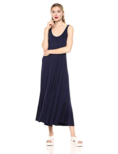 Rachel Pally Women's Nora Dress, Cove, L