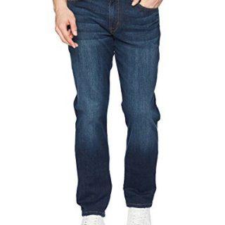 Joe's Jeans Men's Brixton, Brett