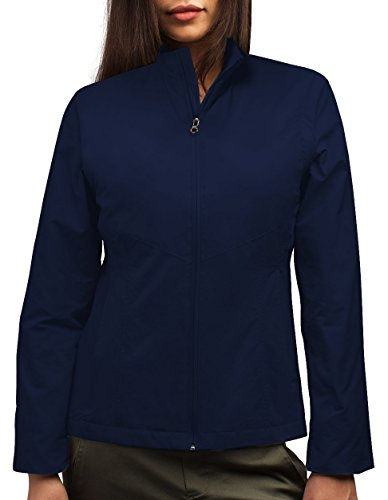 SCOTTeVEST Jacket - Travel Clothing, Outerwear for Women