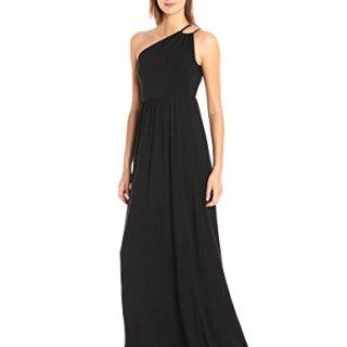 Rachel Pally Women's Carre Dress, Black, M