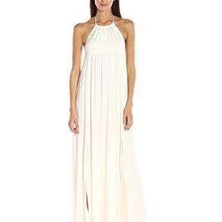 Rachel Pally Women's Trudee Dress, White, S