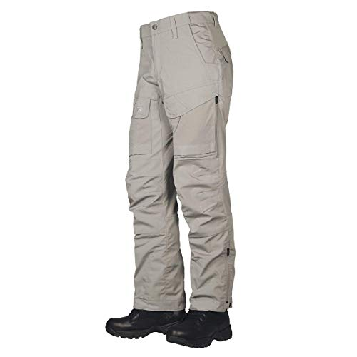 TRU-SPEC Men's 24-7 Series Xpedition Pant, Khaki