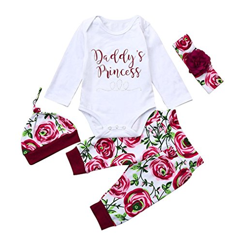Shop the Look Memela(TM) NEW Fall/Winter Baby Girls Layette Gift Set