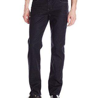 Joe's Jeans Men's Kinetic Classic Fit Straight Leg