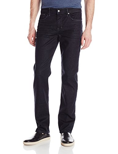 Joe's Jeans Men's Kinetic Classic Fit Straight Leg