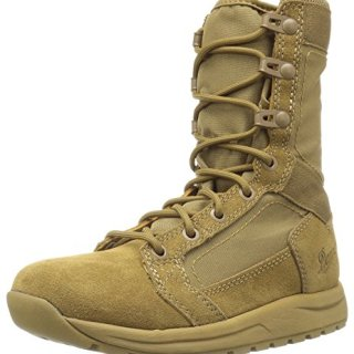 Danner Men's Tachyon 8 Inch Military and Tactical Boot