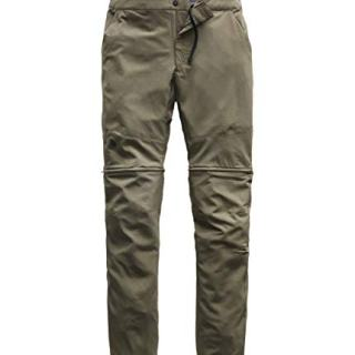 The North Face Men's Paramount Active Convertible Pant