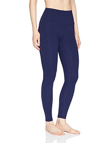 Beyond Yoga Women's Supplex High Waist Midi Leggings