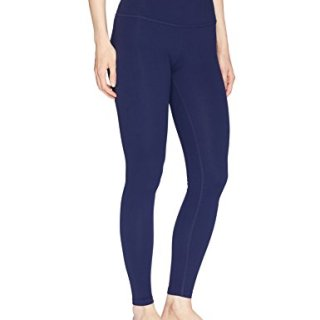 Beyond Yoga Women's Supplex High Waist Midi Leggings