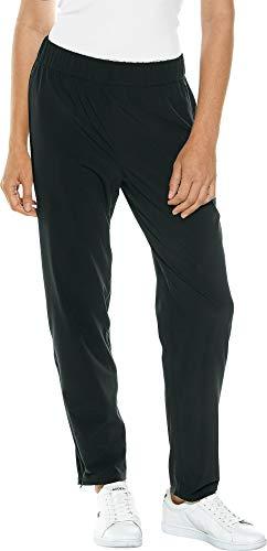 Coolibar UPF 50+ Women's Sprinter Sport Pants - Sun Protective