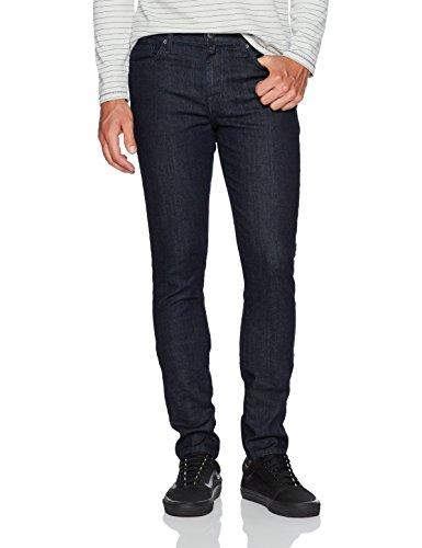 Joe's Jeans Men's Legend Skinny Fit Jean in Wyman