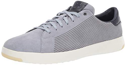 Cole Haan Men's Grandpro Tennis Sneaker Zen Blue