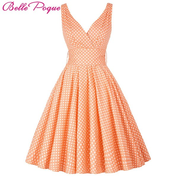 Belle Poque Womens Summer Dresses Women Maggie Tang