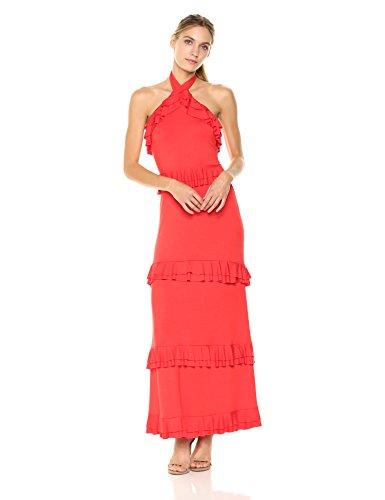 Rachel Pally Women's Adria Dress, Lantana M