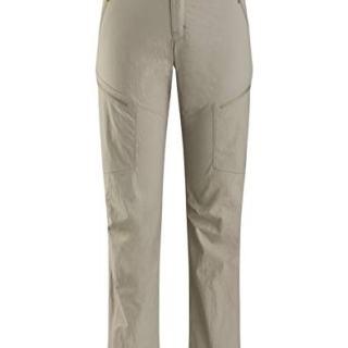 Arc'teryx Palisade Pant Women's (Kaleden, 6 x 34L)