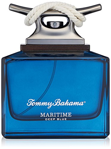Tommy Bahama Maritime Deep Blue Cologne