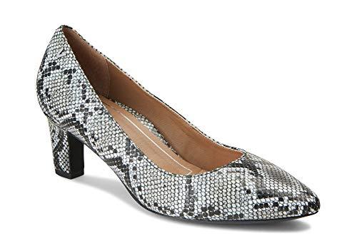 Vionic Women's Madison Mia Heels - Ladies Pumps