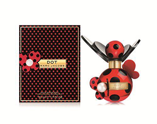 Marc Jacobs Dot Eau de Parfum Spray for Women