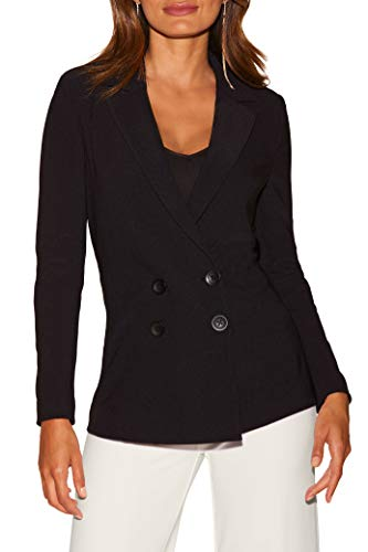 Beyond Travel Women's Wrinkle-Resistant Solid Color Knit