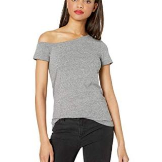 n:PHILANTHROPY Women's Casual Tee Shirt