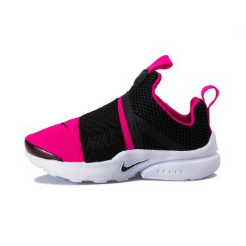 49f8a7c285ca0 NIKE Presto Extreme (PS) Little Kids Shoes Black/Pink/PrimeWhite Clout Wear  Fashion for Womens, Fashion for Mens, Fashion for Kids