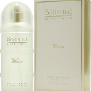 Bernini By Bernini For Women. Eau De Parfum Spray