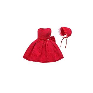 Baby Girl Clothes Baby Dress Butterfly Pearl Girl