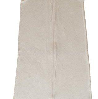 CastleWare Baby- Organic Cotton Rib Knit- Sleeper Bag