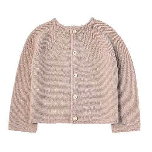 MARLMARL Baby & Kids Cardigan, Sweater Sleeves Pullover Vest