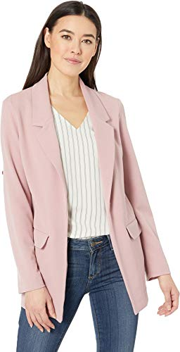 Liverpool Women's Boyfriend Blazer w/Princess Darts